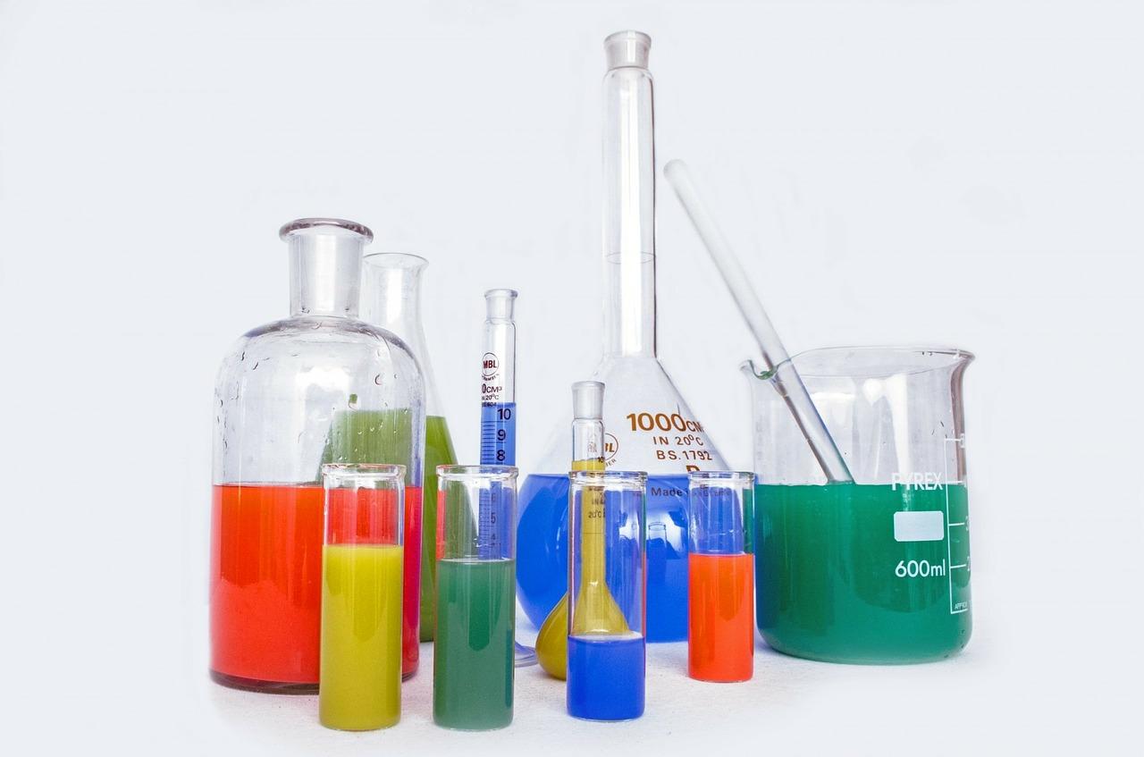 20 szkodliwych substancji w kosmetykach, których lepiej unikać – część 2