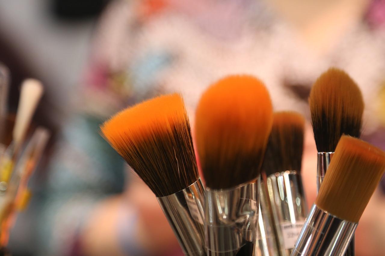 sklep kosmetyczny Cosme-De