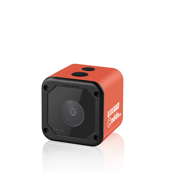 Caddx Dolphin Starlight 1080P DVR Car Dash Cam HD Recording Wifi 150 Degree Mini Action Sport Camera Internet Stream CamRC PartsfromToys Hobbies and Roboton banggood.com
