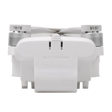 Sunnylife Gimbal Camera Protector White Cover XMI11 for Xiaomi FIMI X8 SE RC QuadcopterRC PartsfromToys Hobbies and Roboton banggood.com